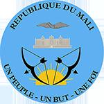 Armoiries_Mali