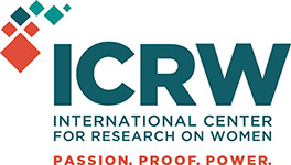 101583_ICRW_Logo_Color_Final_WorkingFile