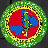 CVD-Mali