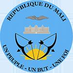 Armoiries_Mali_petit