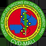 CVD-MALI (large) copy